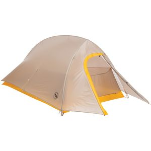 Big Agnes Fly Creek HV UL Tent - 2-Person 3-Season