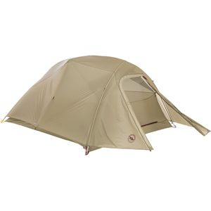 Big Agnes Fly Creek HV UL Tent - 3-Person 3-Season