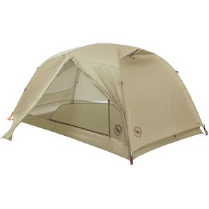 Big Agnes Copper Spur HV UL2 Tent 2-Person 3-Season  sc 1 st  Backcountry.com & Green 3-Season Tents Best Sellers | Backcountry.com