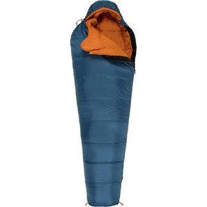 Big Agnes Whalen 20 Synthetic Sleeping Bag