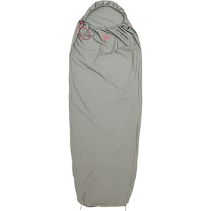 Big Agnes Sleeping Bag Liner