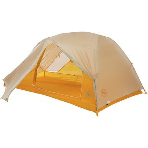 Big Agnes Tiger Wall UL2 Tent - 2 Person 3 Season