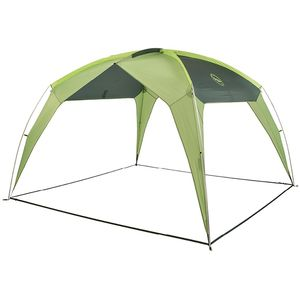 Big Agnes Three Forks Shelter