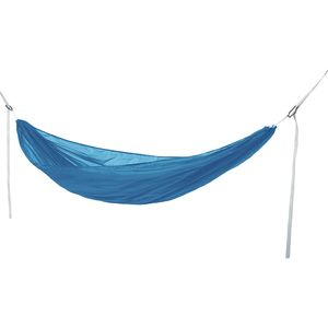 Big Agnes Headwall UL Hammock