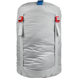 Big Agnes Tech Compression Sack