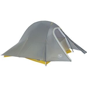 Big Agnes Fly Creek HV UL2 Bikepack Tent: 2-Person 3-Season