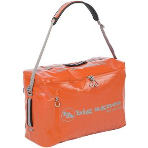 Big Agnes Big Joe 45L Duffel Bag