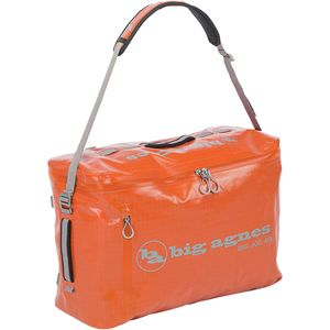 Big Agnes Big Joe 110L Duffel Bag