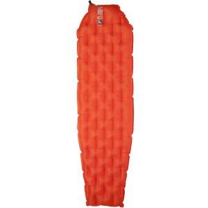 Big Agnes Q-Core SL Insulated Sleeping Pad - Mummy