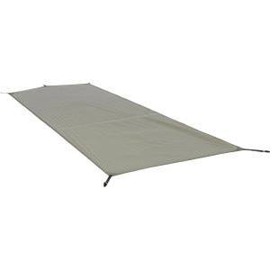 Big Agnes Slater UL Plus Series Footprint
