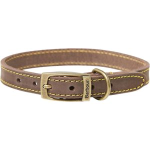 Barbour Leather Dog Collar Price