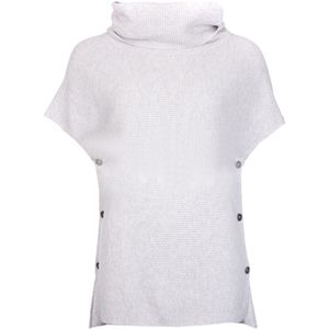 Barbour Oldnay Knit Sweater - Women's