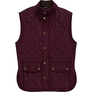 Barbour Lowerdale Vest - Men's