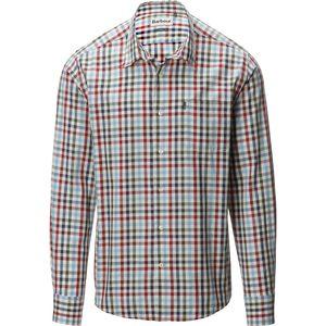 Barbour Bibury Tailored Shirt - Men's