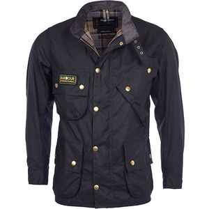 Barbour International Original Jacket - Men's