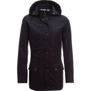 Barbour Kinnordy Jacket - Women's