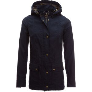 Barbour Rananculus Casual Jacket - Women's