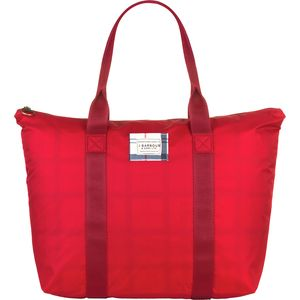 Barbour Kelty Tote - Women's