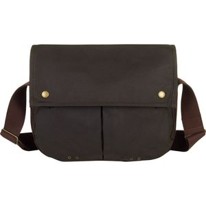 Barbour Cannich Tarras Purse - Women's