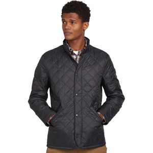 Barbour Flyweight Chelsea Quilt Jacket - Men's