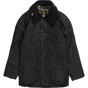 Barbour Classic Bedale Jacket - Boys'