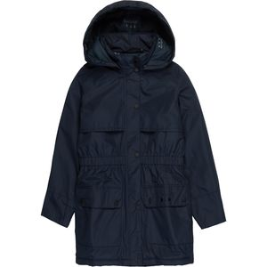 Barbour Stratus Jacket - Girls'