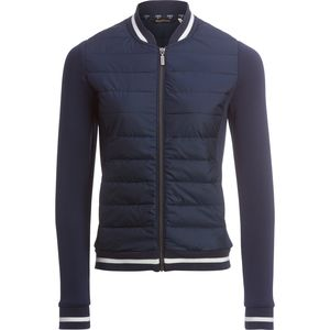Barbour Freestone Sweat Jacket - Women's