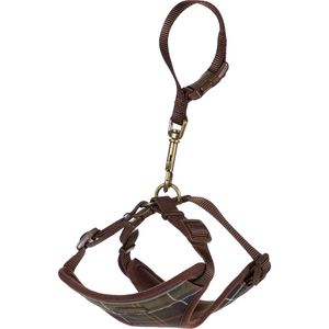 Barbour Travel and Exercise Harness