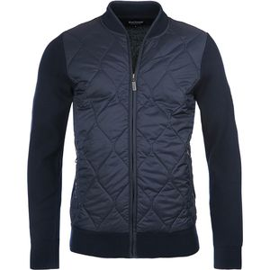 Barbour International Track Full-Zip Jacket - Men's