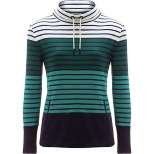 Barbour Tayport Knit Sweater - Women's