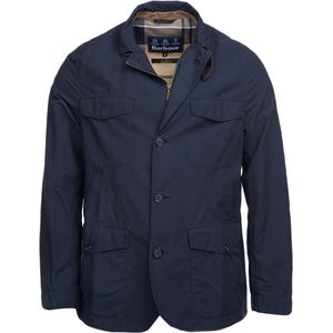 Barbour Lubnaig Jacket - Men's