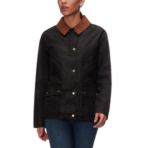 Barbour Lightweight Acorn Jacket - Women's