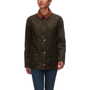 Barbour Lightweight Beadnell Jacket - Women's