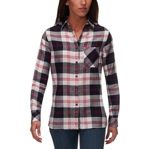 Barbour Dock Shirt - Women's