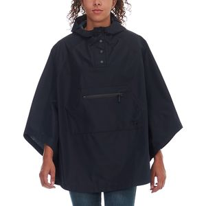Barbour Alto Cape - Women's