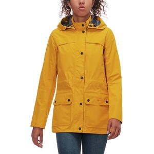 Barbour Barometer Jacket - Women's