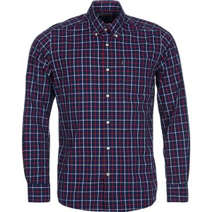 Barbour Henry Shirt - Men's