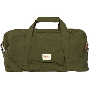 Barbour Banchory Holdall Duffle Bag