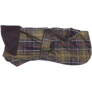 Barbour Pack Away Dog Coat