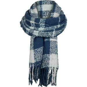 Barbour Seaburn Wrap - Women's