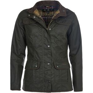 Barbour Utility Jacket - Women's