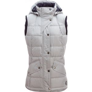 Barbour Landry Vest - Women's