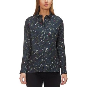 Barbour Siskin Shirt - Women's