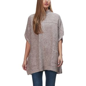 Barbour Malvern Cape - Women's