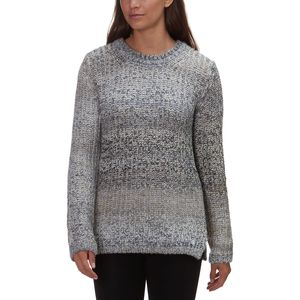 Barbour Seahouse Knit Top - Women's