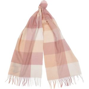 Barbour Wilton Scarf - Women's