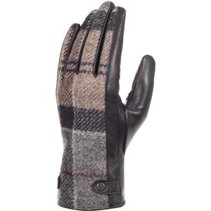 Barbour Galloway Glove - Women's