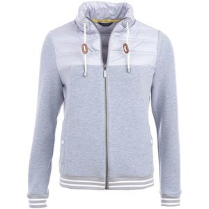 Barbour Barbour Selsey Full-Zip Sweater - Women's