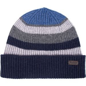 Barbour Stirling Beanie