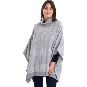 Barbour Rhona Cape - Women's
